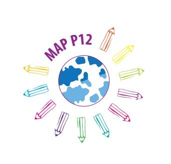 Jak zlepšit vzdělávání aneb MAPujeme vzdělávání na Praze 12